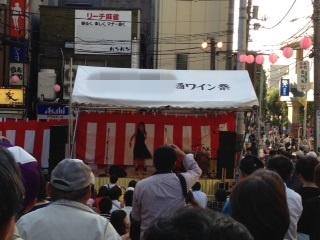 ishii12.jpg