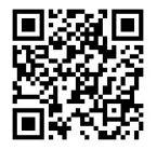 モッピー携帯登録