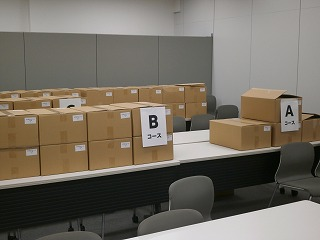 井村屋座談会 006
