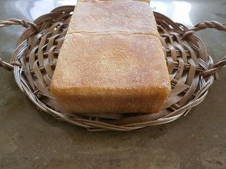 食パン試作 004
