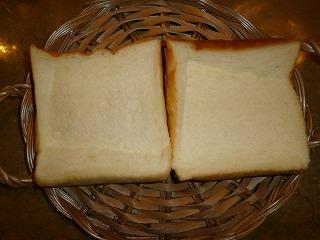食パン試作 017