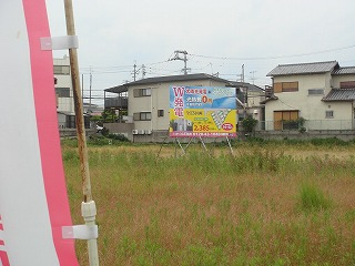 ●今、『小松里』がHOT!HOT!!