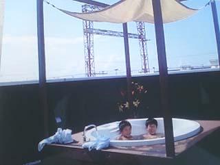 屋上ジャグジ-06