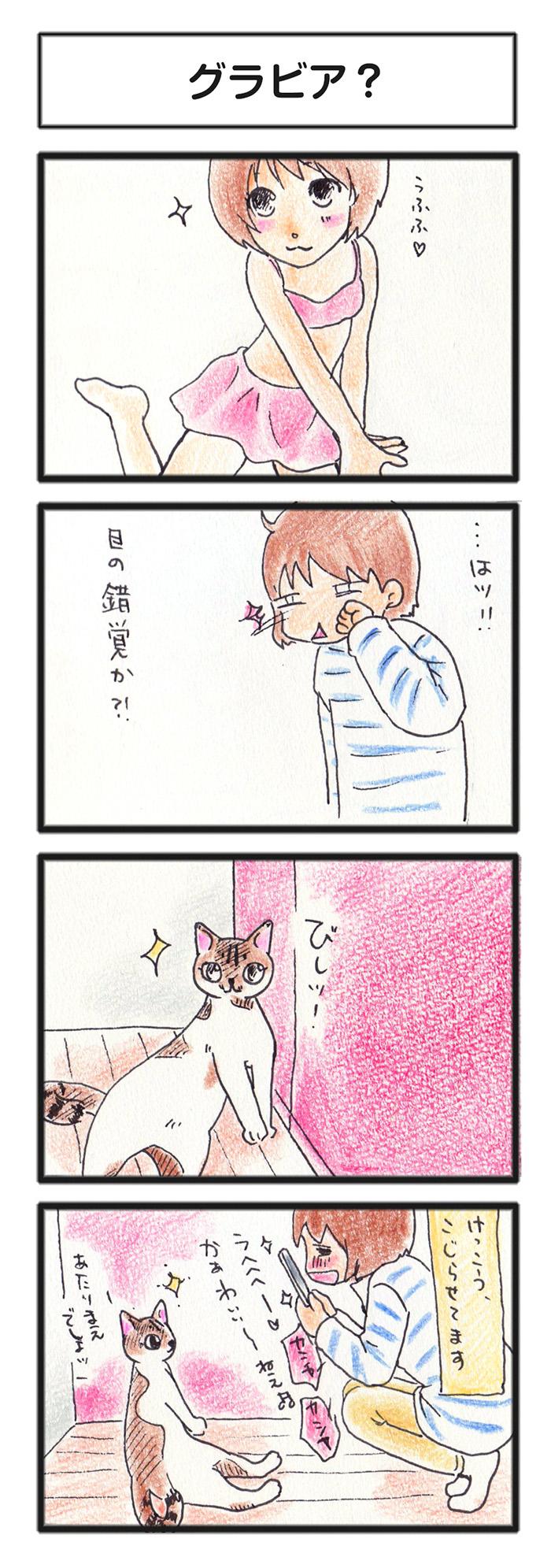 comic_4c_14120903.jpg