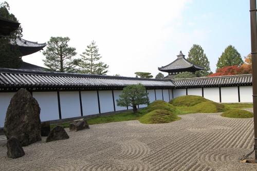 秋の京都旅11