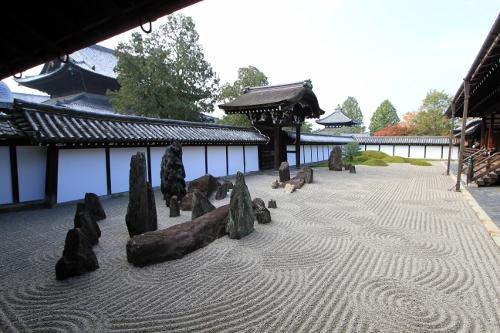 秋の京都旅12