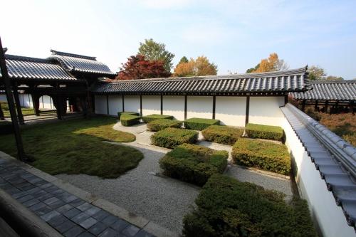 秋の京都旅13