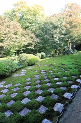 秋の京都旅15