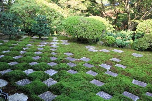 秋の京都旅16