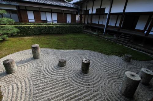 秋の京都旅17