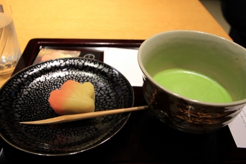 秋の京都旅18