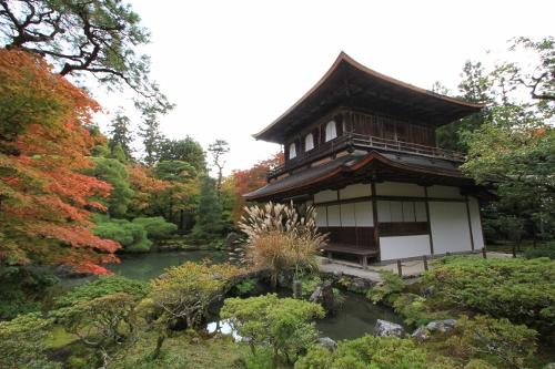 秋の京都旅28