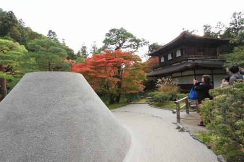 秋の京都旅29