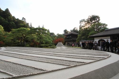 秋の京都旅30