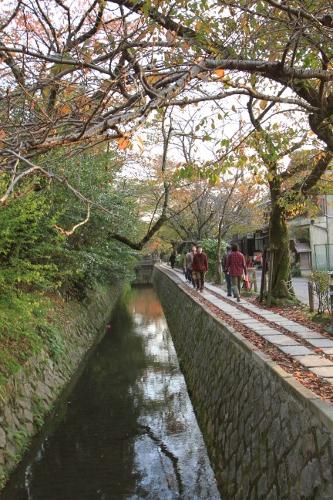 秋の京都旅36