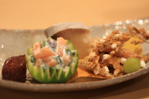 秋の京都旅43