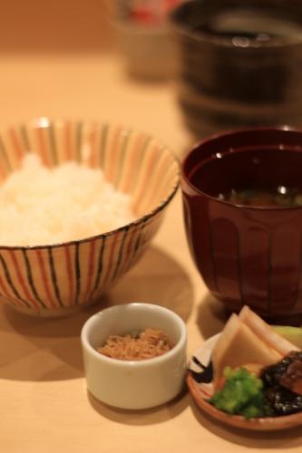 秋の京都旅52