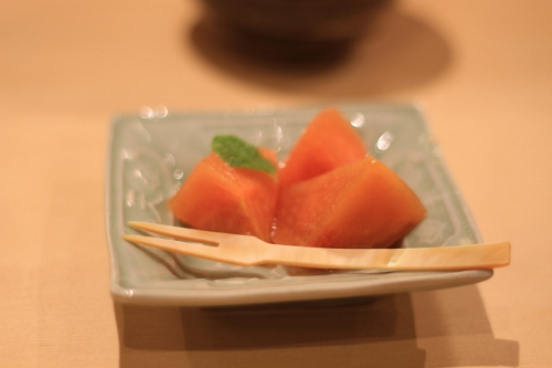 秋の京都旅54