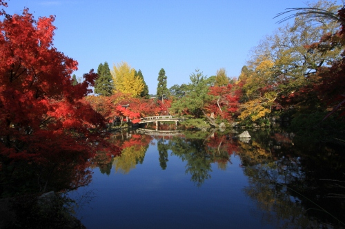 秋の京都旅70