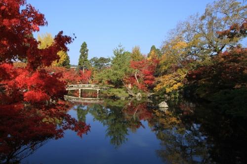 秋の京都旅71