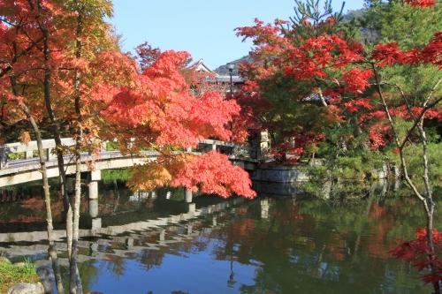 秋の京都旅72
