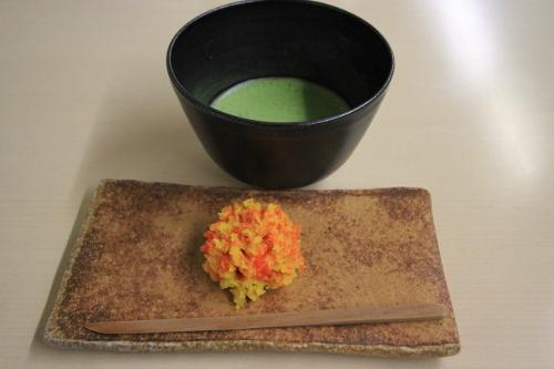 秋の京都旅78