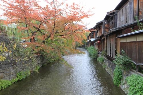 秋の京都旅80