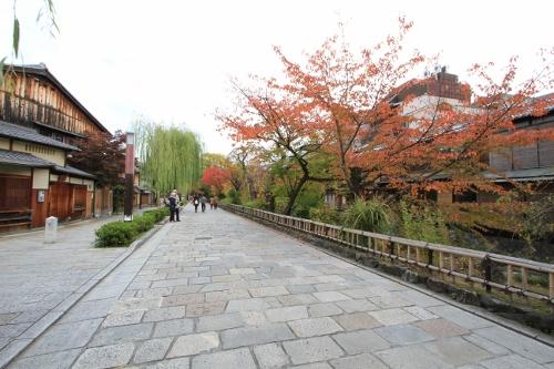 秋の京都旅81