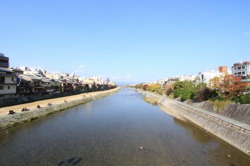 秋の京都旅86