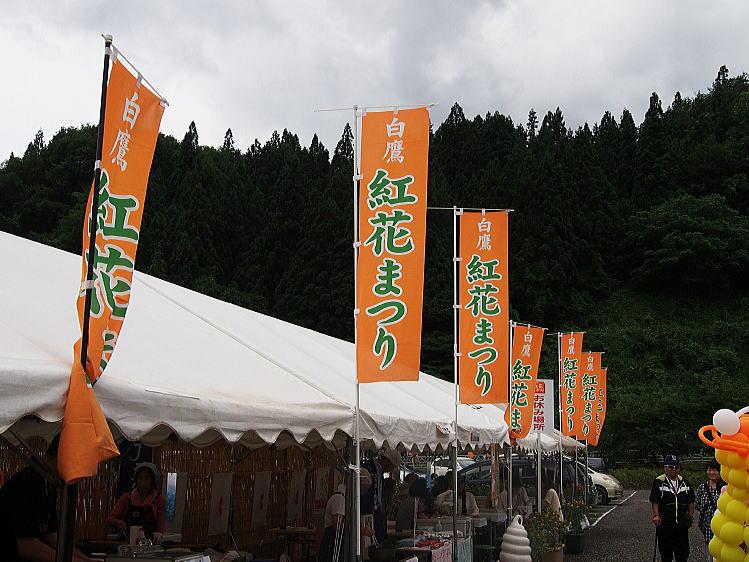 2013-0720-a-0001_11.jpg
