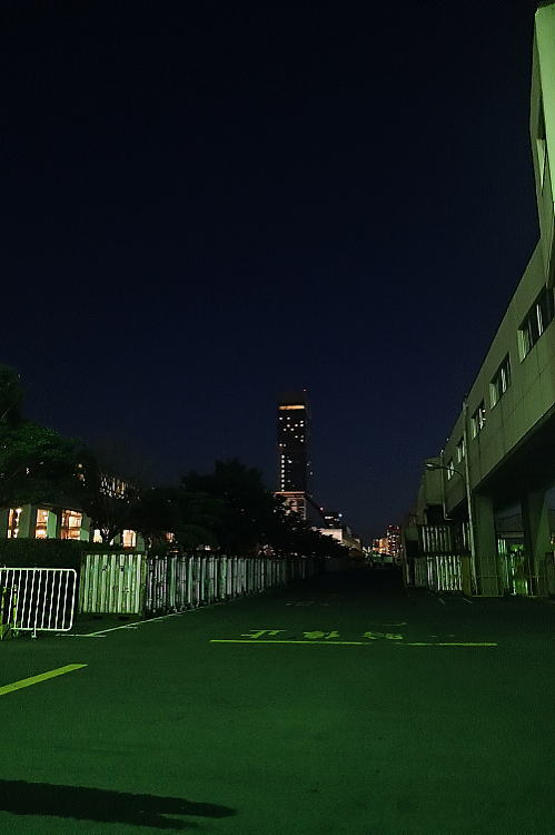 2013-0915-a-00091.jpg