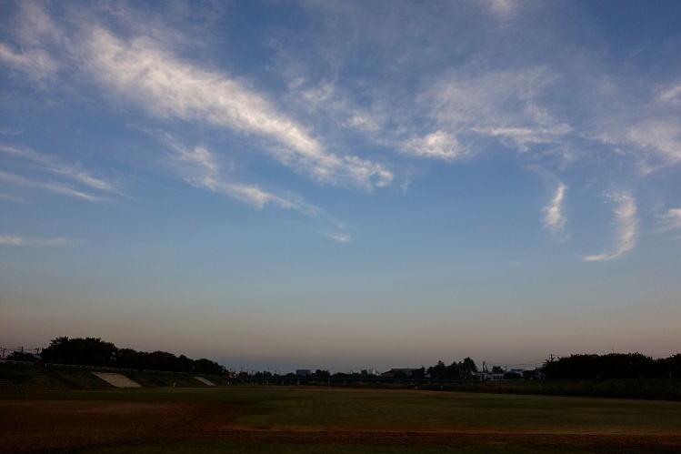 2013-0922-a-00031.jpg