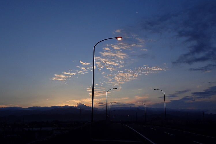 2013-0924-a-00011.jpg