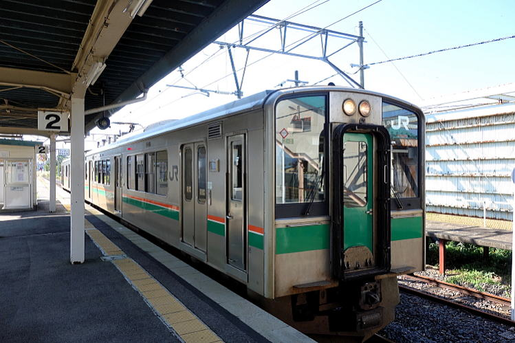 2013-1016-a-00011.jpg