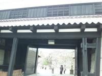 鶴ヶ城12