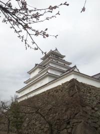 鶴ヶ城13