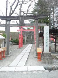 鶴ヶ城15