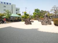 清須城10