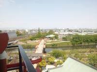 清須城16