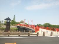 清須城18