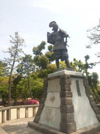 清須城20