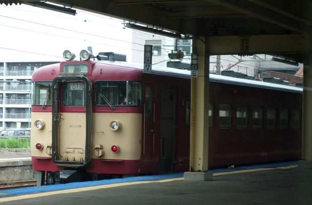 DSC05345.jpg