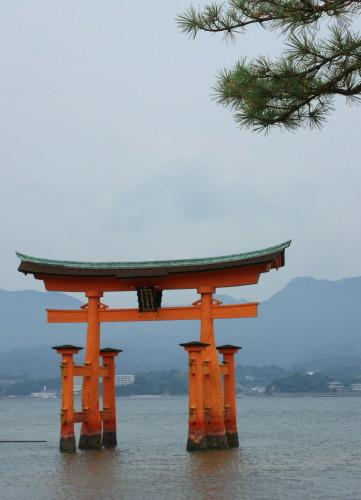 0miyajima (3)