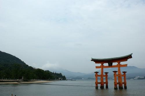 0miyajima (4)