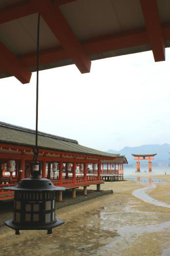 0miyajima (8)