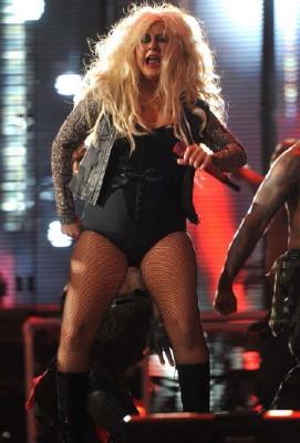 Christina-Aguilera-photo_1.jpg