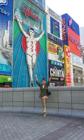 大阪は食い倒れの街!おすすめグルメ ...