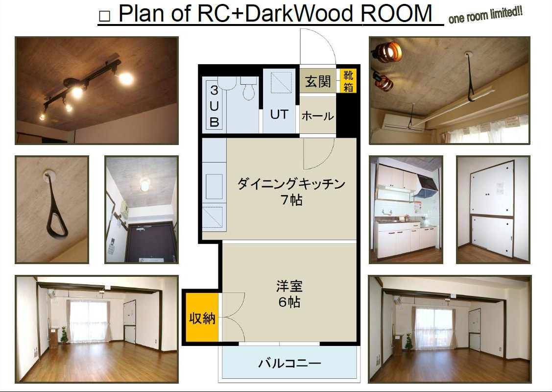 RCDarkWoodROOMplan