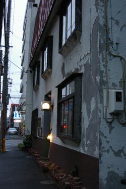 札幌の賃貸物件検索は大家の会へ!