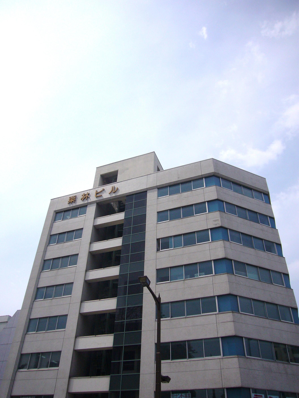 kuribayashi-building